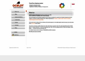 ocelot.com.pl