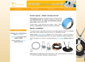 ocelove-sperky.com