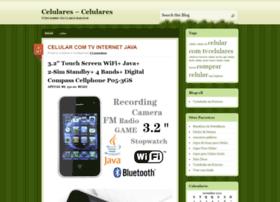 ocelulares.wordpress.com