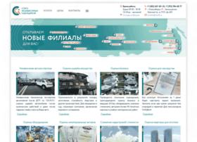 ocenka-novosibirsk.ru