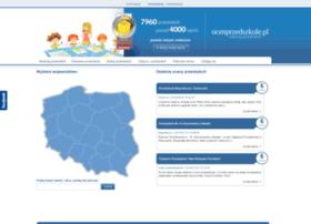 ocenprzedszkole.pl