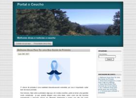 oceucho.com.br