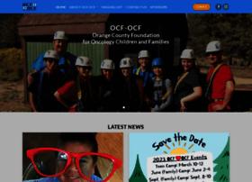 ocf-ocf.org