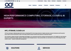 ocf.co.uk
