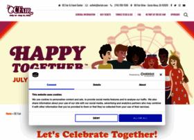 ocfair.com