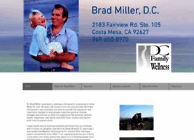 ocfamilywellness.com