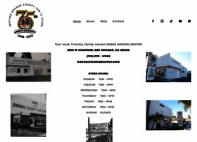 ocfarmsupply.com