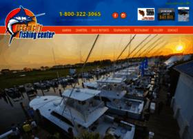 ocfishing.com