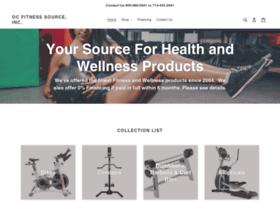 ocfitnesssource.com