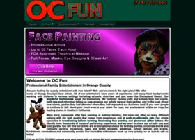 ocfunrentals.com
