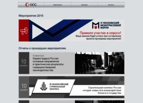 ocg.ru