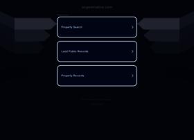 ocgeomatics.com