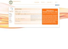 ocgis.orangecountygov.com