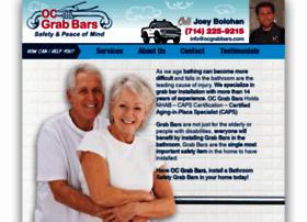 ocgrabbars.com