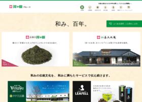 ocha-igeta.co.jp