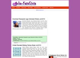 ocha-katacinta.blogspot.com