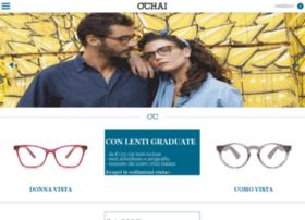 ochai.com