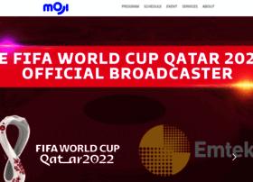 ochanneltv.com