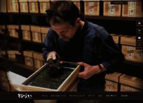 ocharaka.co.jp