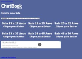 ochatbook.com.br