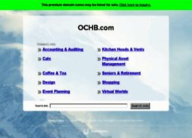 ochb.com