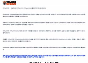 ochepyatka.com