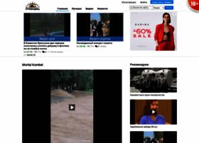 ochevidets.ru
