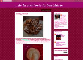 ochiiverzi.blogspot.com