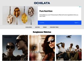 ochilata.com