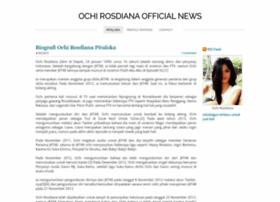 ochirosdiana.weebly.com