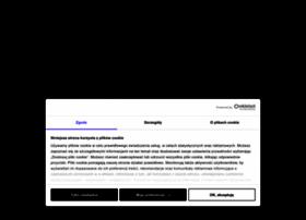 ochnik.com