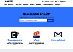 ochobits.net