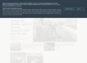 ocholeguas.com