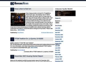 ochousingnews.com