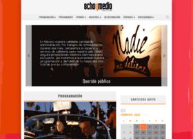 ochoymedio.net