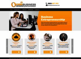 ochrebusiness.com