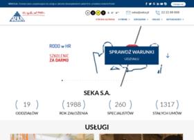 ochronapracy.com.pl