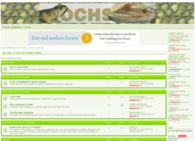 ochs.forummotion.com