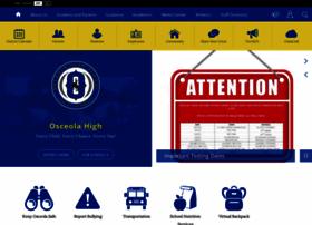 ochs.osceolaschools.net