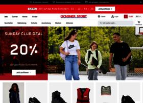 ochsner-sport.ch
