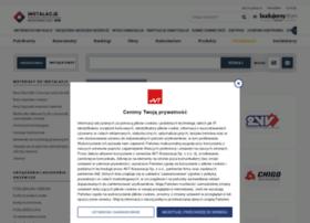 ochsner.instalacjeb2b.pl