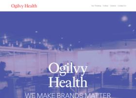 ochww.com
