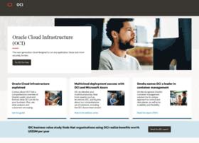 oci.com