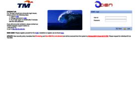 ocien.tm.com.my