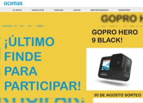 ocimax.com