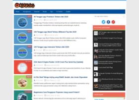 ocimblog.com