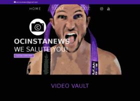 ocinstanews.com
