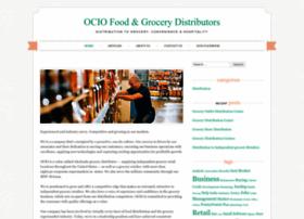 ocio-online.com