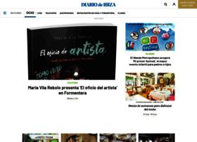 ocio.diariodeibiza.es