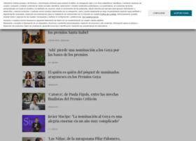 ocio.heraldo.es